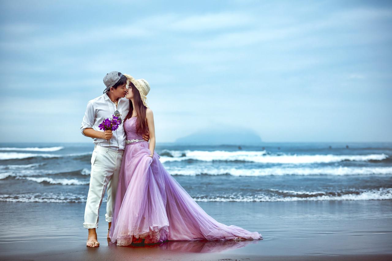 OHHIYAO早安攝影; 傳藝中心; 台北婚攝; 宜蘭; 林場; 羅東林場; 自主婚紗; 雙獅