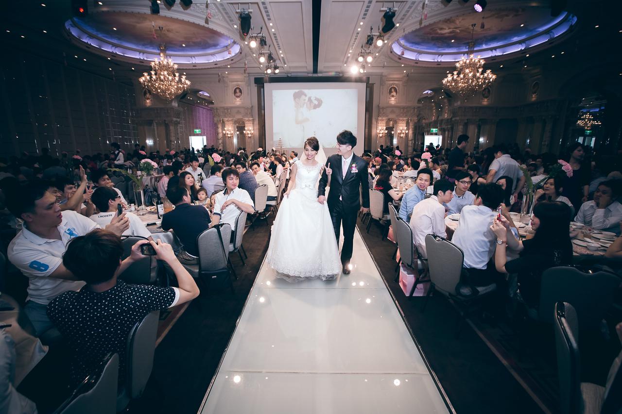 OHHIYAO; 典華婚禮; 婚攝; 新莊; 新莊典華 婚宴; 早安攝影