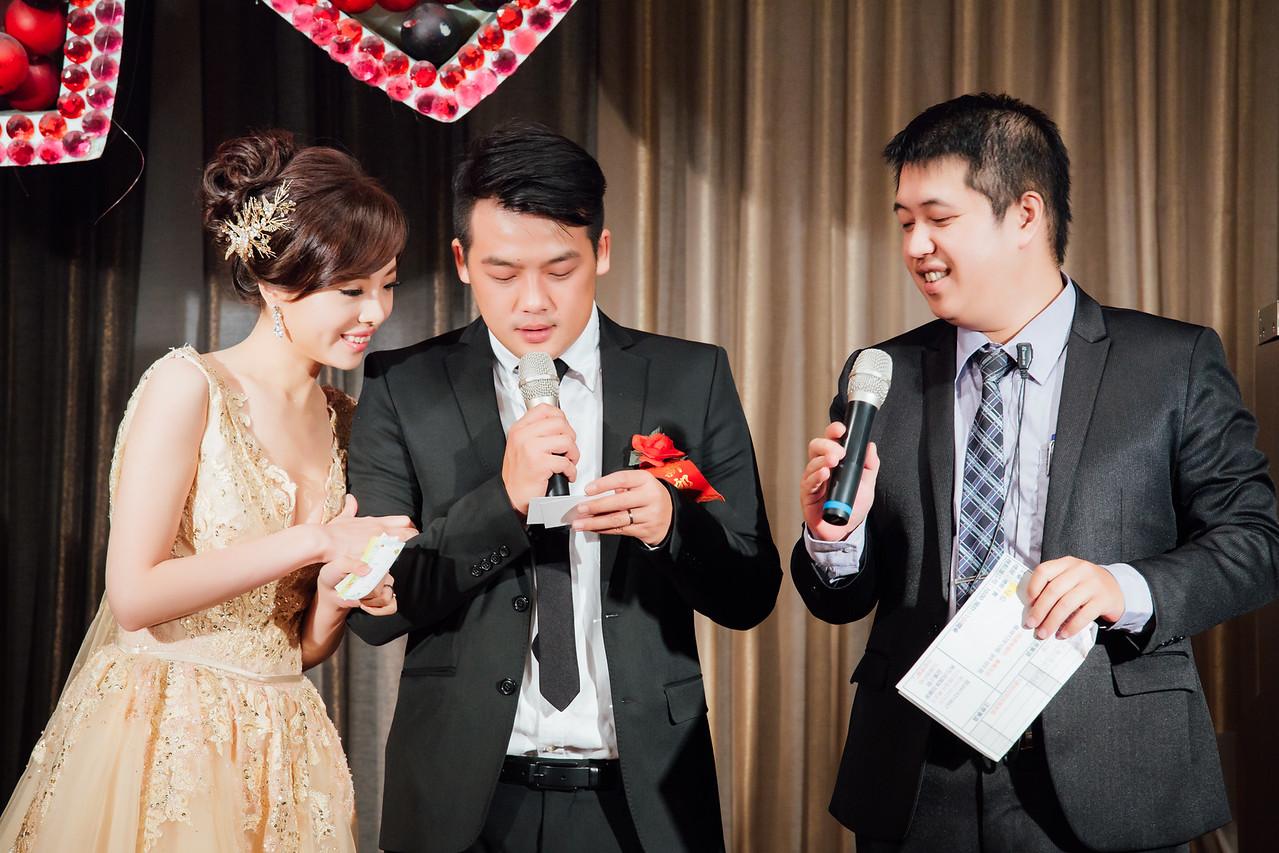 OHHIYAO; 婚禮; 早安攝影; 頤品
