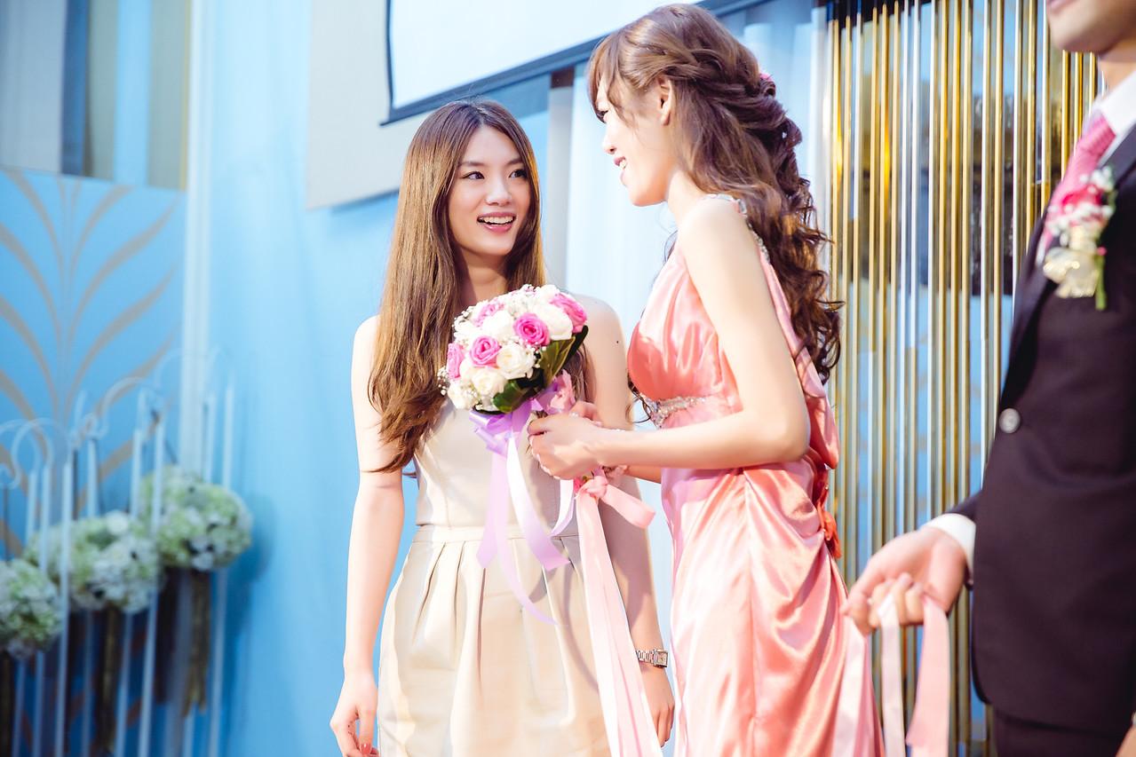 OHHIYAO; 婚宴; 婚禮; 新竹晶宴; 早安攝影; 晶宴