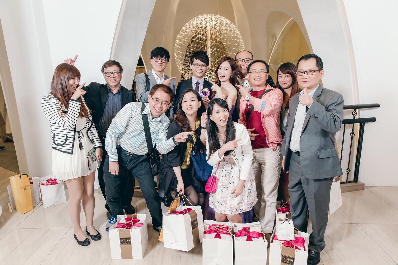 OHHIYAO; 婚宴; 早安攝影; 晶宴; 朱飾戴吉; 桃園晶宴