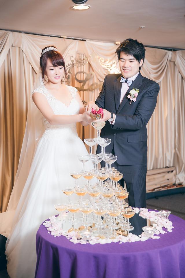 OHHIYAO; 台北晶華婚宴; 基榮長榮桂冠儀式; 早安攝影; 晶華婚禮