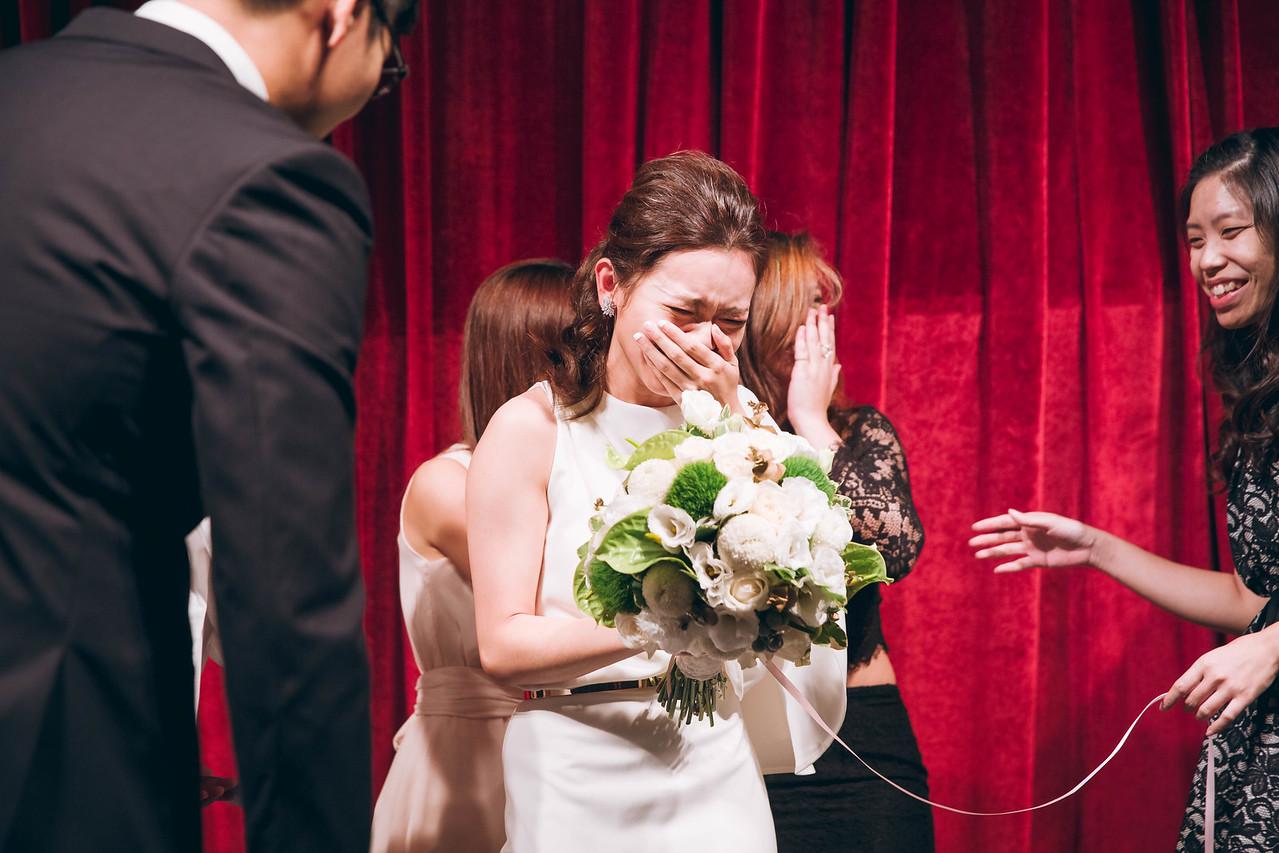 lulu; ohhiyao; 台北遠企; 婚宴; 婚禮; 早安攝影; 香格里拉