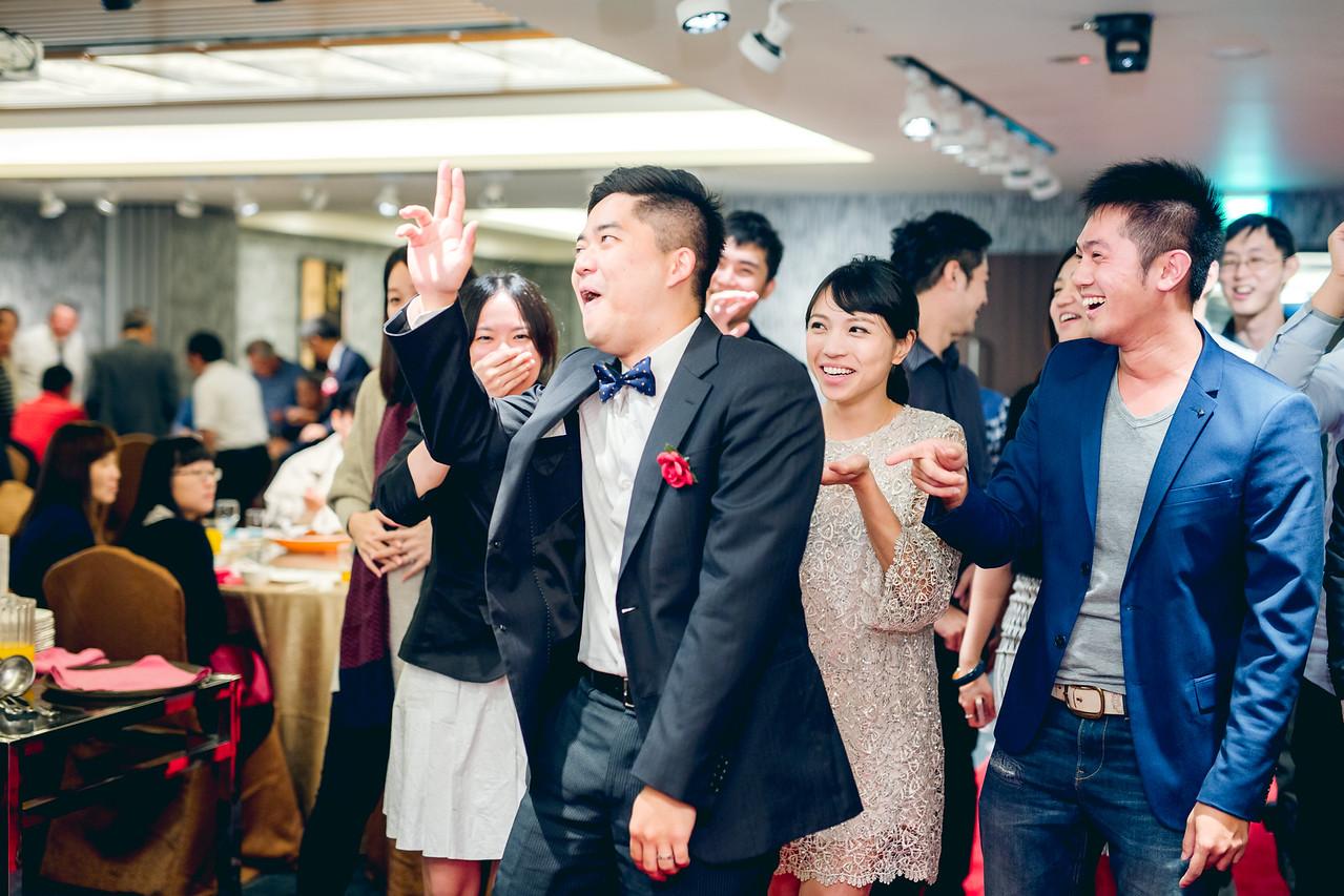 ohhiyao; 台北凱撒; 婚宴; 婚禮; 教會婚禮; 早安攝影; 朱飾戴吉