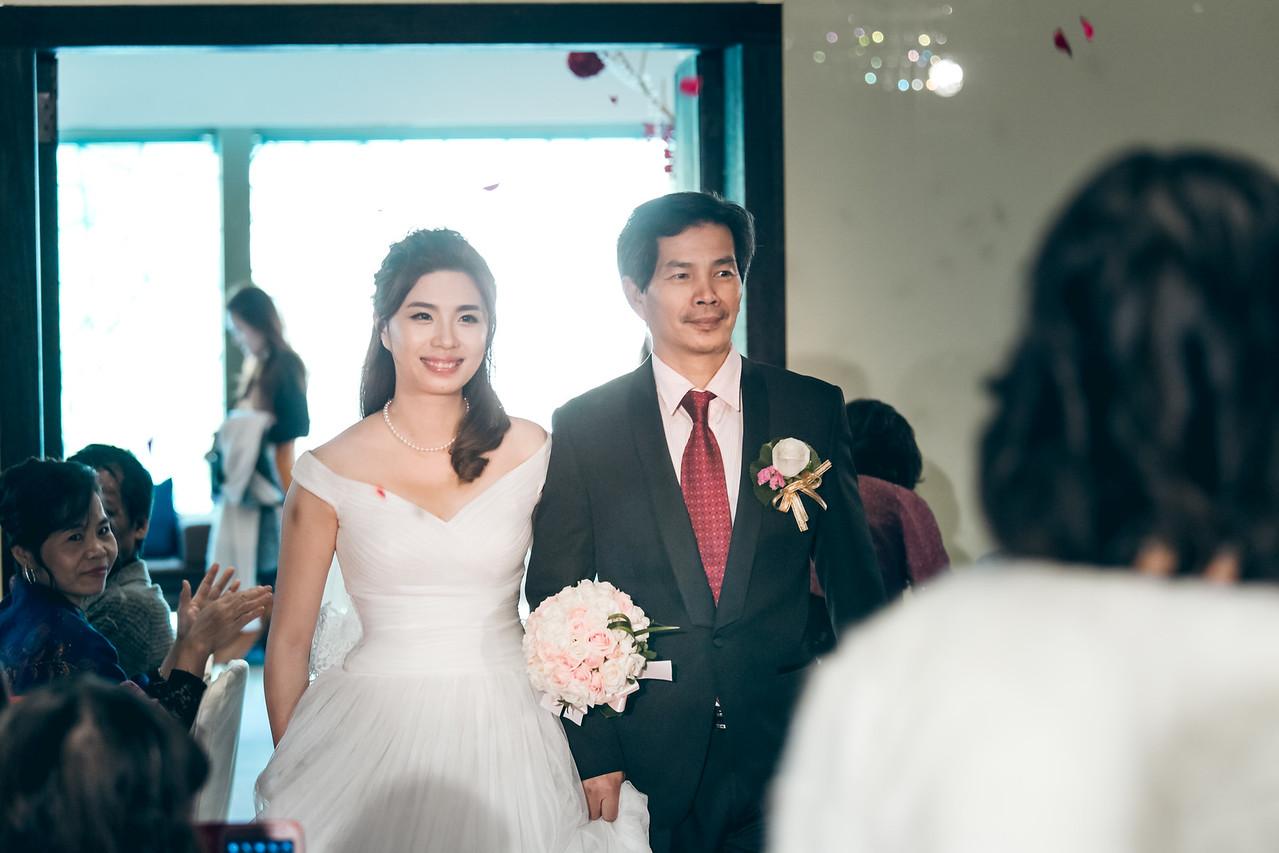 OHHIYAO早安攝影; 故宮晶華婚宴; 故宮晶華婚禮; 香港婚禮