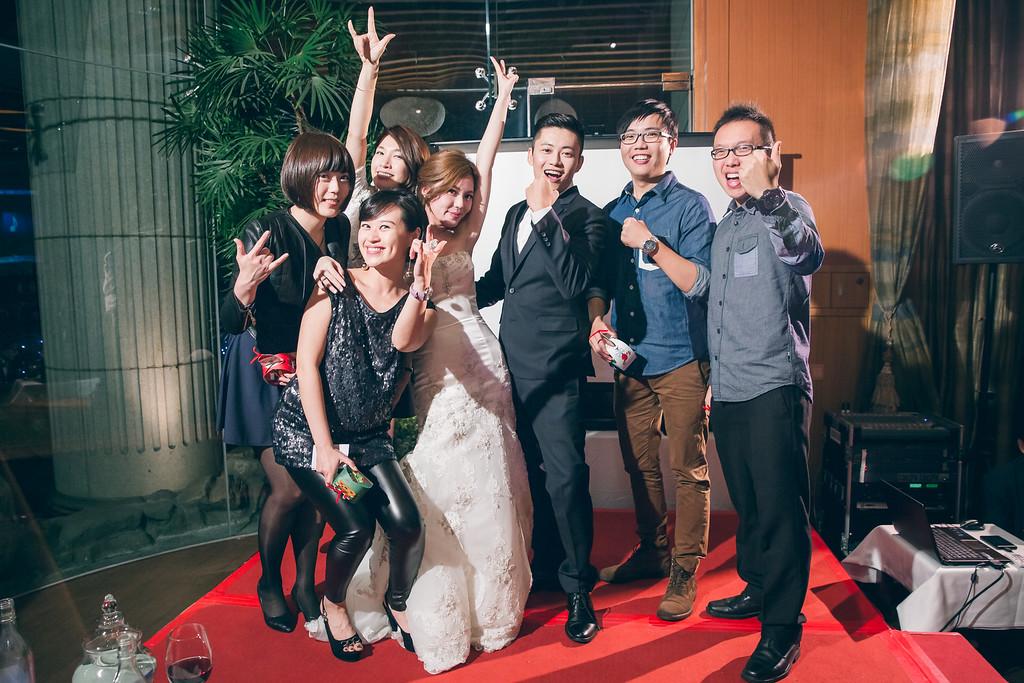 OHHIYAO早安攝影; 朱飾戴吉新秘; 美麗信花園酒店婚禮; 美麗信飯店婚宴