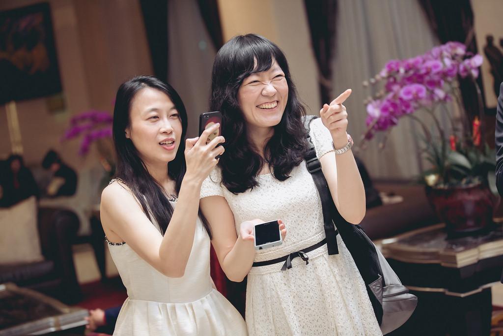 OHHIYAO早安攝影; 中信飯店婚攝; 富信飯店婚宴