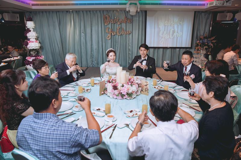 EVA LAI 新娘秘書; OHHIYAO早安攝影; 桃園翰品婚宴; 桃園翰品婚攝