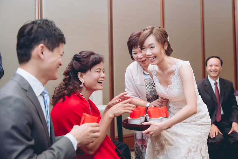 OHHIYAO早安攝影; 美福飯店大直; 美福飯店婚宴; 美福飯店婚攝