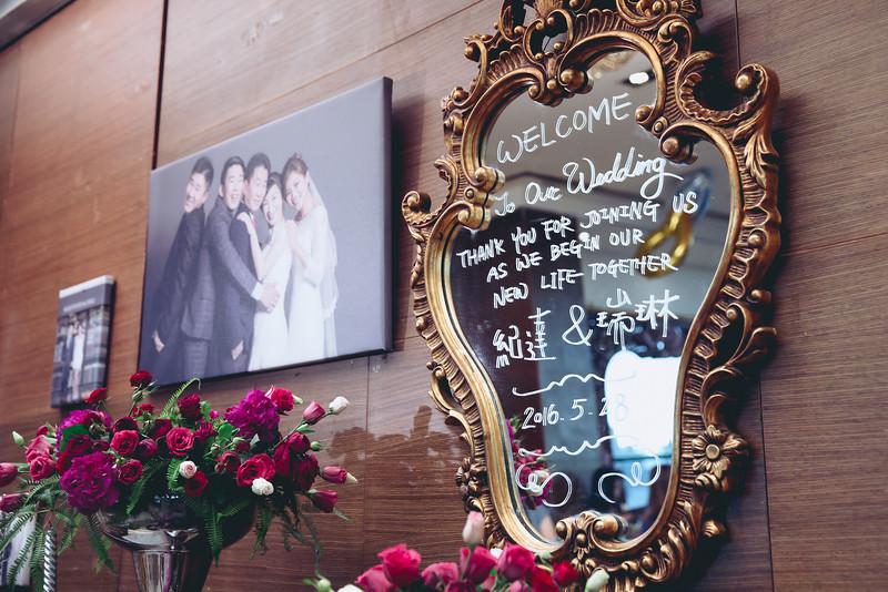 OHHIYAO早安攝影; VANESSAO新娘秘書寶兒; 土城大三元婚攝; 婚禮紀錄