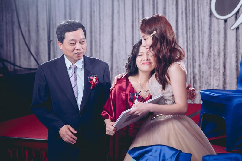 OHHIYAO早安攝影; 基隆彭園婚宴; 婚禮紀錄; 朱飾戴吉