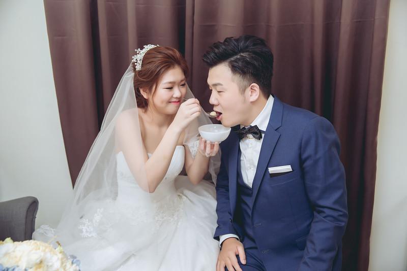 OHHIYAO早安攝影; 婚禮紀錄; 小巨蛋喜宴軒婚禮婚攝