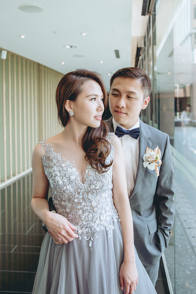 OHHIYAO早安攝影; 喜來登婚禮; 婚禮紀錄; 新竹喜來登婚攝; 朱飾戴吉; 竹北喜來登婚攝
