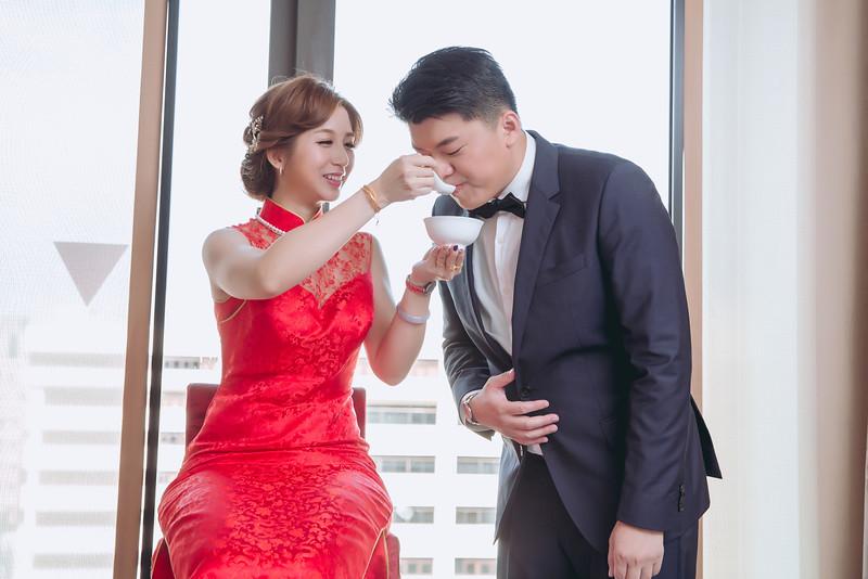 EVEN婚紗; OHHIYAO早安攝影婚禮紀錄; 朱飾戴吉新娘秘書; 東方文華婚攝婚宴