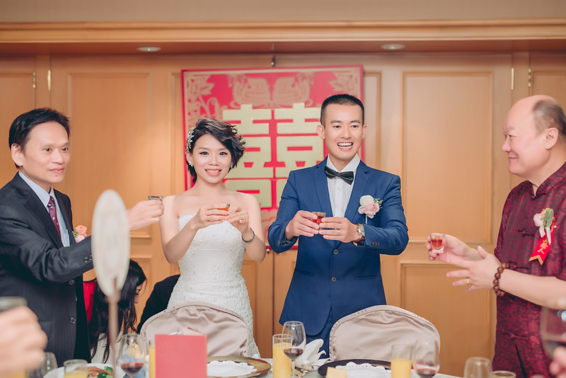 OHHIYAO早安攝影; 西華飯店婚攝; 西華飯店婚禮紀錄