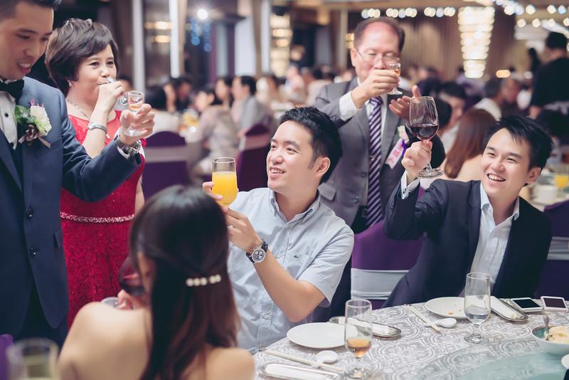 OHHIYAO早安攝影婚攝; 世貿33婚禮紀錄; 世貿33晚宴; 朱飾戴吉新秘
