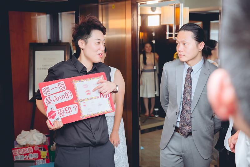 OHHIYAO早安攝影; 台北晶華婚禮紀錄; 台北晶華飯店婚禮婚宴; 朱飾戴吉新娘秘書