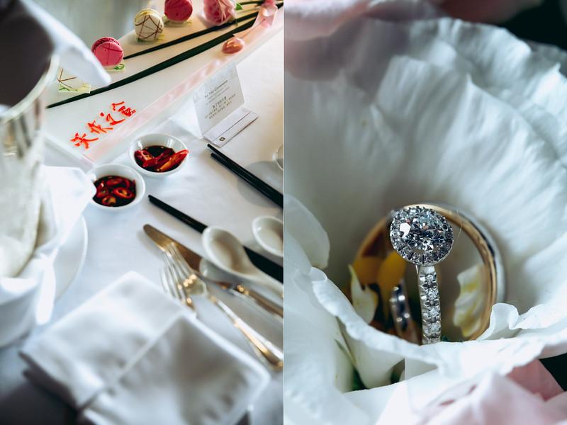 OHHIYAO早安攝影; 台北遠企婚攝; 婚禮紀錄; 香格里拉飯店婚攝
