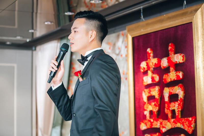 OHHIYAO早安攝影婚攝; 亞都麗緻婚禮紀錄; 朱飾戴吉新娘秘書