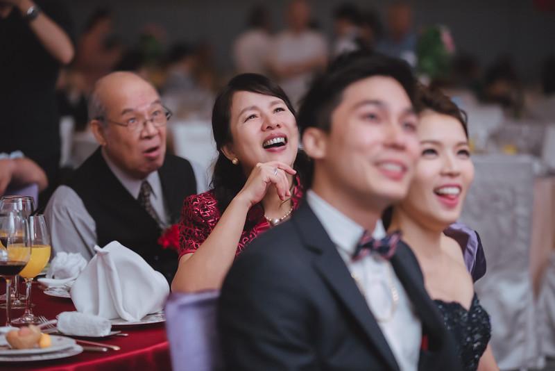 OHHIYAO早安攝影; 喜來登婚禮紀錄; 新竹喜來登婚宴; 朱飾戴吉新娘秘書