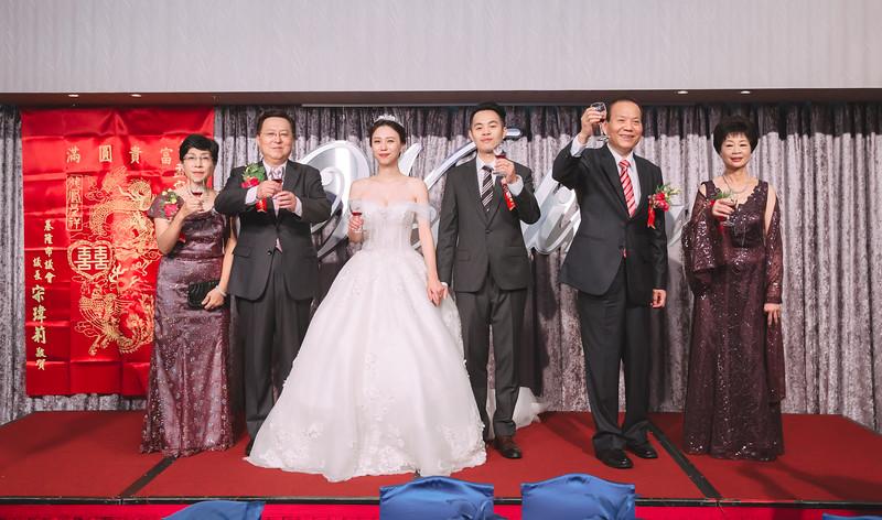 LULU新秘; OHHIYAO早安攝影; 基隆彭園婚宴; 荳荳新娘秘書; 長榮桂冠婚宴