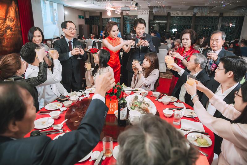 OHHIYAO早安攝影; WHOTEL婚禮; 婚攝阿堯; 故宮晶華婚宴