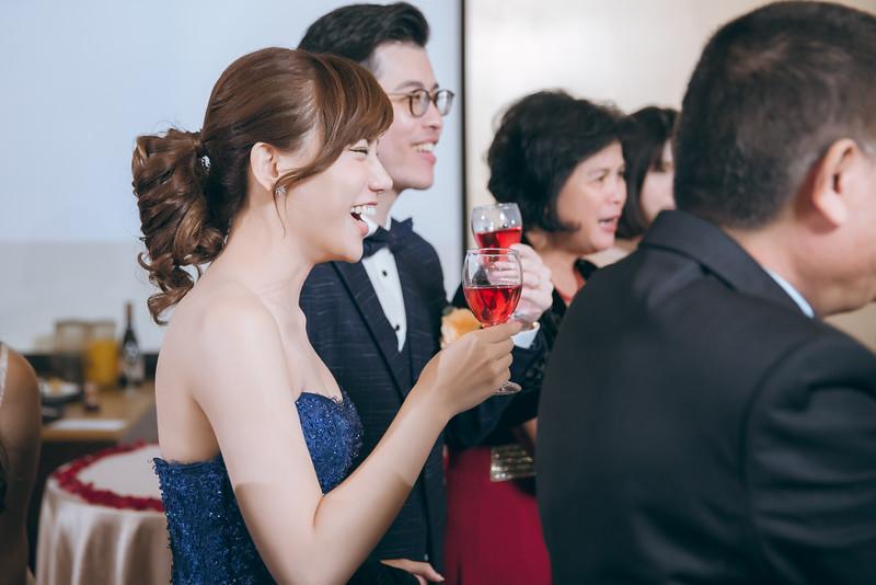 OHHIYAO早安攝影; 典華婚禮紀錄; 大直典華婚禮婚宴