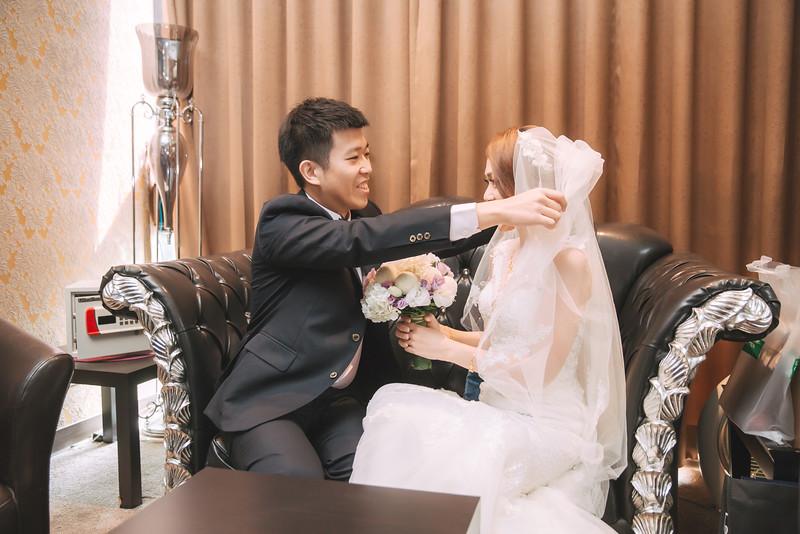 OHHIYAO早安攝影婚禮紀錄; 川門子婚禮婚宴婚攝; 桃園福容大飯店婚禮