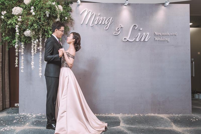 OHHIYAO早安攝影; 新竹國賓飯店婚禮婚宴; 美式自然婚禮
