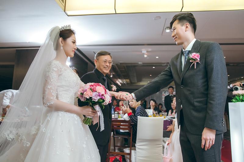 OHHIYAO早安攝影婚禮紀錄; VANESSAO安琪新秘; 君悅迎娶婚禮; 晶華婚禮宴客