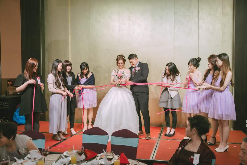 OHHIYAO早安攝影; SOPHIE主持; 加樂福婚錄; 桃園婚禮