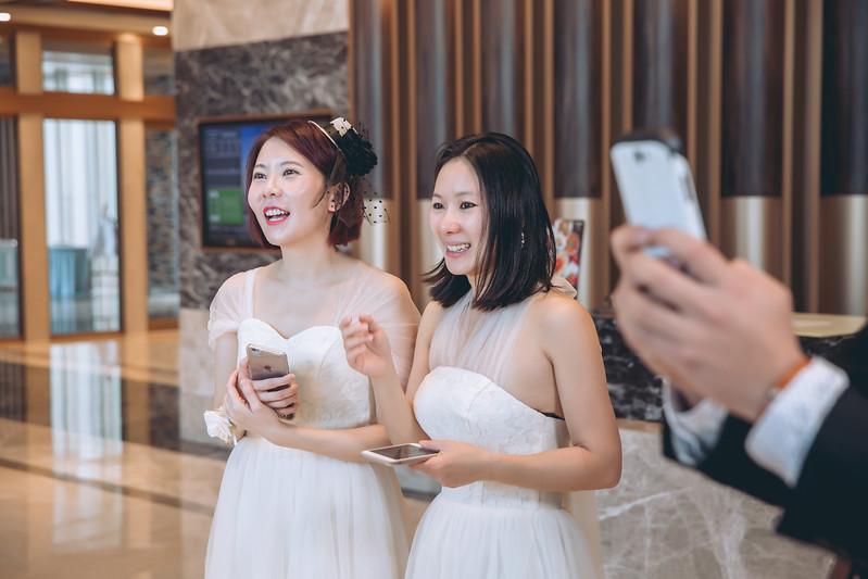 OHHIYAO早安攝影; 公車婚紗婚禮; 台北萬怡酒店婚禮; 雅悅婚禮