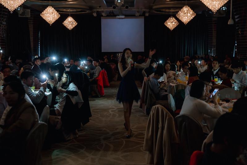 OHHIYAO早安攝影; 亞都麗緻婚宴婚禮; 民生晶宴婚禮婚宴