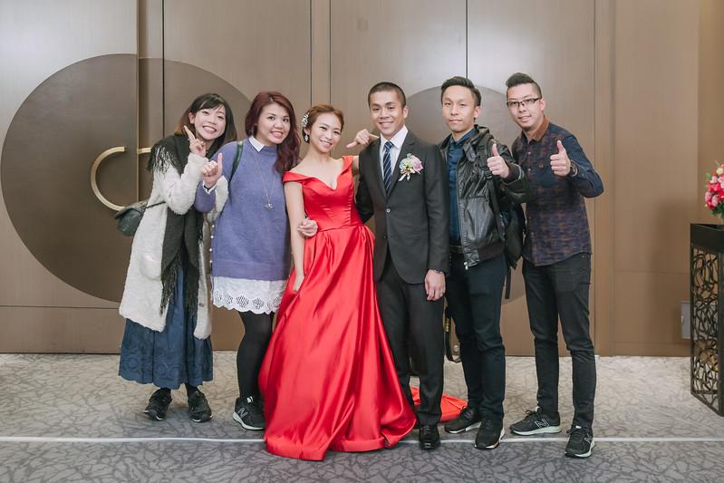 OHHIYAO早安攝影婚攝; 寒舍艾美婚禮婚宴; 美式自然婚禮紀錄