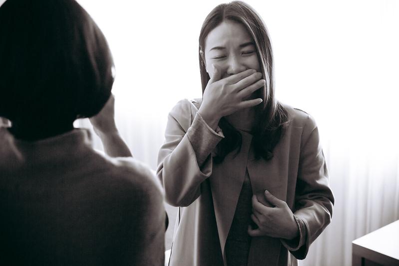 JOYCE新秘; OHHIYAO早安攝影; 民生晶宴婚禮婚攝; 民生晶宴婚禮紀錄