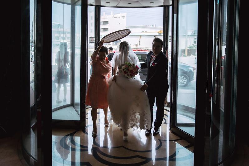 OHHIYAO早安攝影婚攝; 婚禮紀錄; 朱飾戴吉新秘; 清水成都婚宴