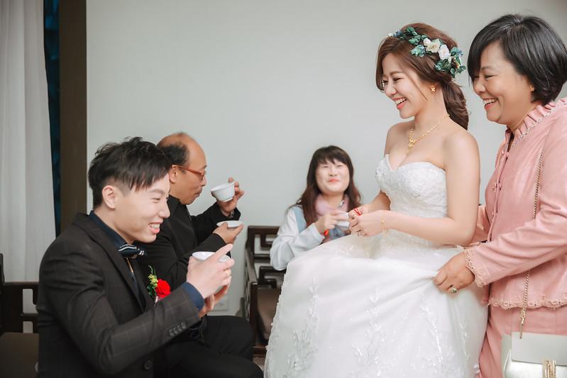 OHHIYAO早安攝影; 故宮晶華婚宴婚攝; 故宮晶華婚禮紀錄