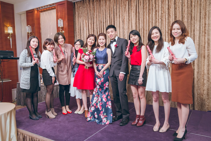 OHHIYAO早安攝影婚禮紀錄; 大倉久和婚宴婚禮; 大倉久和婚攝; 朱飾戴吉新秘