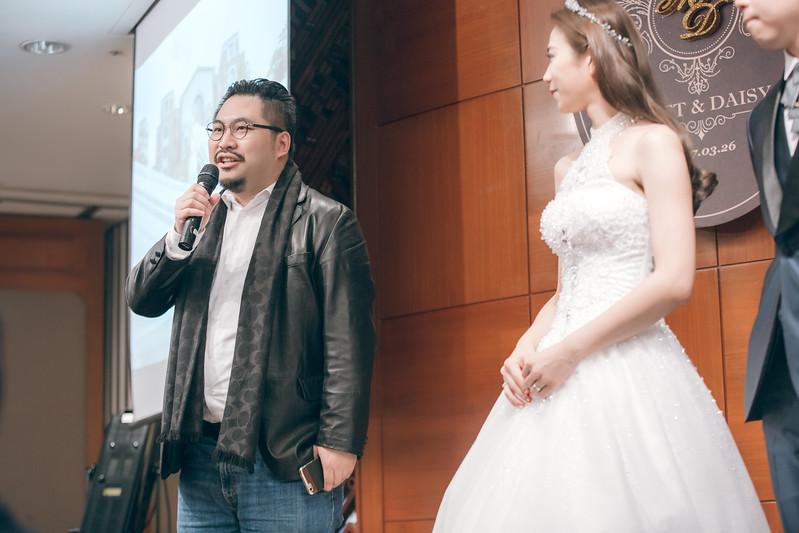 OHHIYAO早安攝影; 兄弟飯店婚宴婚禮紀錄; 朱飾戴吉新秘