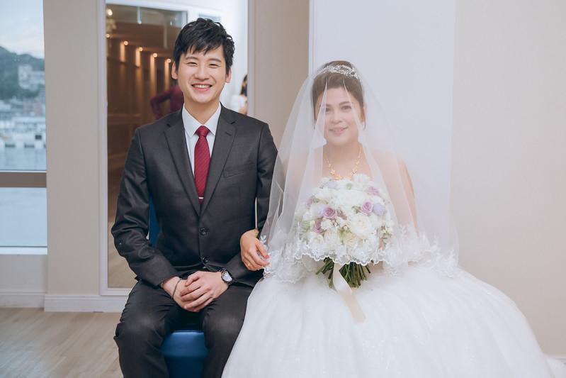 OHHIYAO早安攝影婚攝; 基隆長榮彭園婚禮