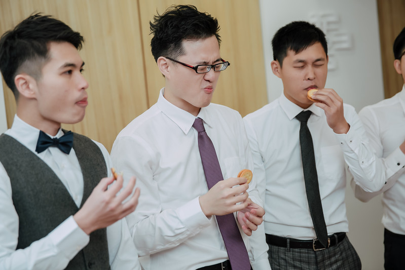 OHHIYAO早安攝影婚攝; 台北晶華酒店婚宴婚禮; 晶華婚禮紀錄