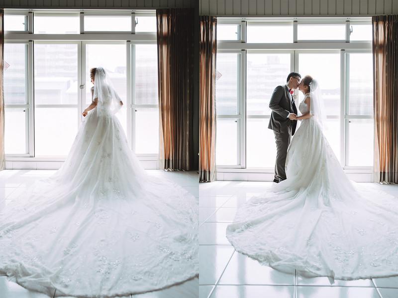 OHHIYAO早安攝影; 台中展華婚宴會館; 台中展華婚禮紀錄; 新秘KRISTI
