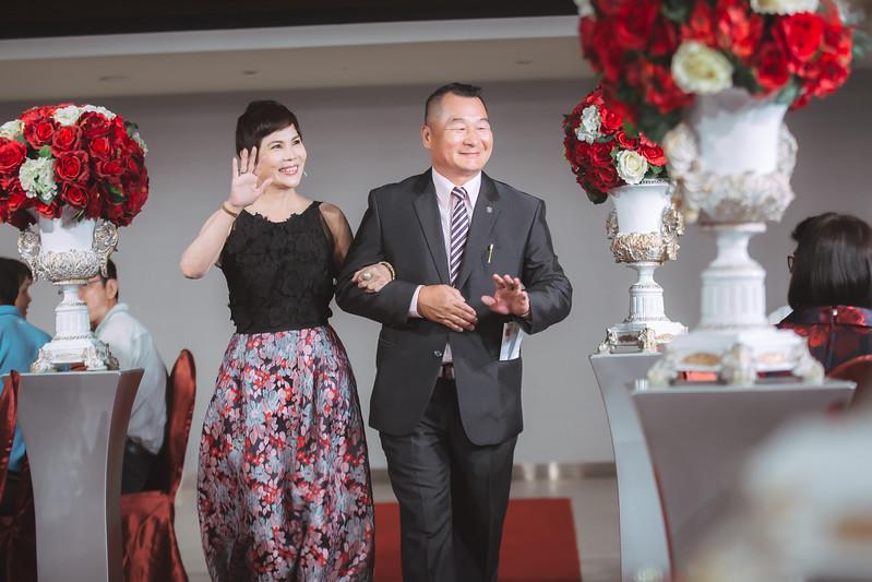 OHHIYAO早安攝影婚禮紀錄; 上海鄉村板橋店婚攝; 上海鄉村板橋府中站婚禮
