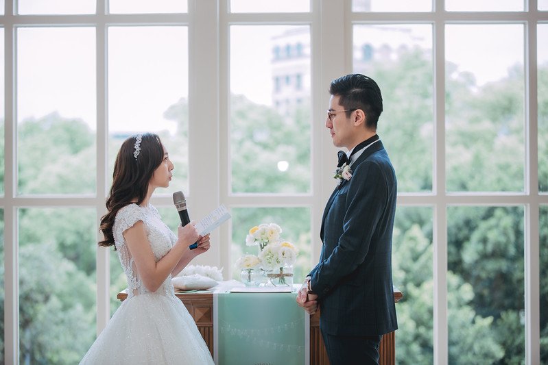 OHHIYAO早安攝影; 朱飾戴吉新秘; 翡麗詩莊園婚宴婚攝; 翡麗詩莊園婚禮攝影
