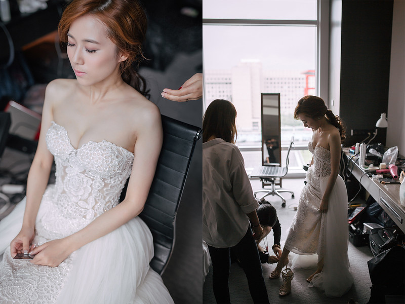 OHHIYAO早安攝影; 寒舍艾美婚宴婚禮攝影; 寒舍艾美婚攝紀錄