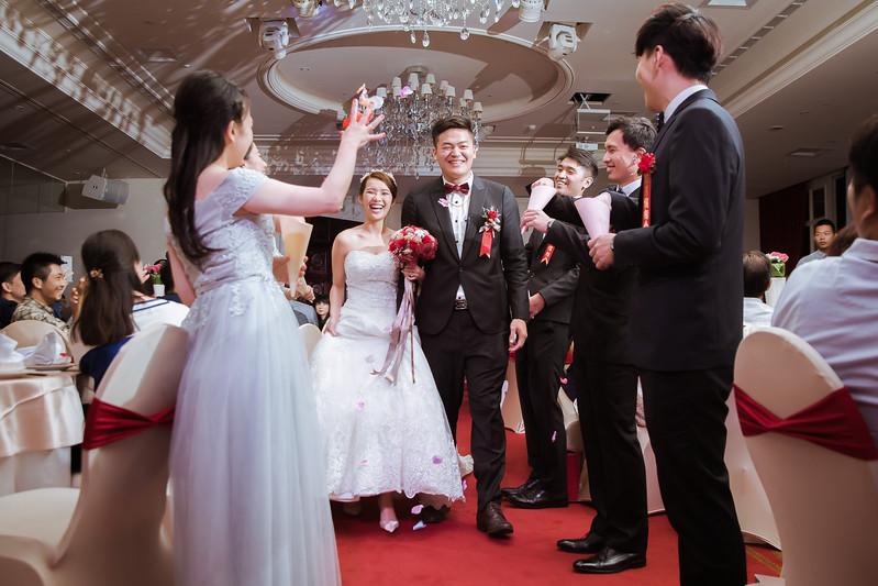 OHHIYAO早安攝影; 婚攝阿堯; 朱飾戴吉新秘; 板橋囍宴軒婚宴