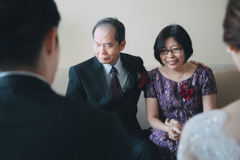 OHHIYAO早安攝影; 大倉久和婚宴婚禮攝影; 大倉久和婚禮紀錄; 朱飾戴吉新秘