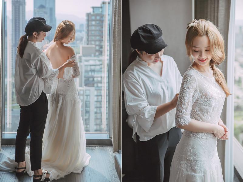 OHHIYAO早安攝影; 朱飾戴吉新秘; 林酒店婚宴婚攝; 林酒店婚禮紀錄