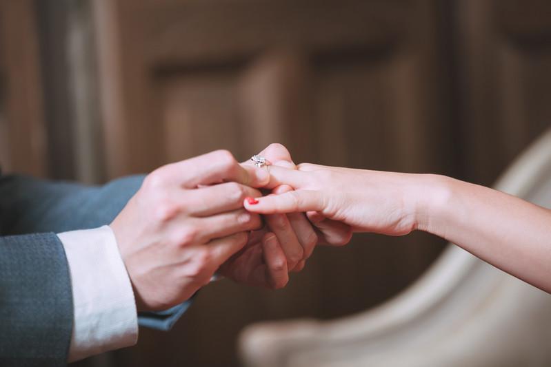 OHHIYAO早安攝影; 君品飯店婚禮婚宴; 朱飾戴吉新秘