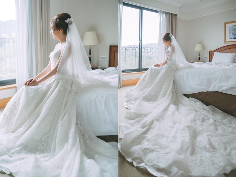 KRISTI 新秘; OHHIYAO早安攝影; 煙波大飯店婚宴婚攝; 煙波大飯店婚禮